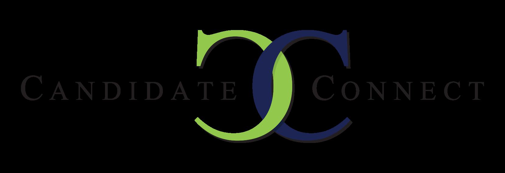 CClogo Logo Options